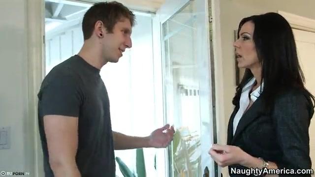 Порно Анальные Измены Жены
